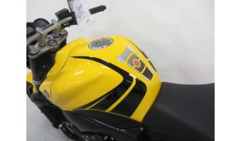 Yamaha FZ1 NAKED full