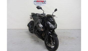 Kawasaki Z1000 full