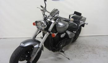 Suzuki M800 INTRUDER full