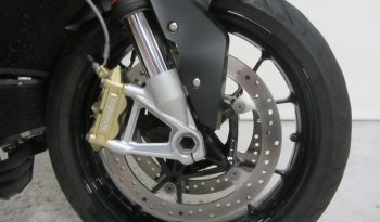BMW S1000R ABS full