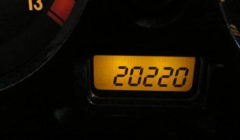 Suzuki GSX1300 R Hayabusa full