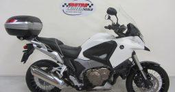 Honda VFR1200 X CROSS TOUR C-ABS
