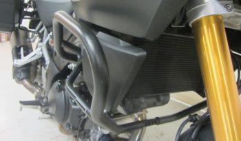 Suzuki DL1000 V STROM ABS full