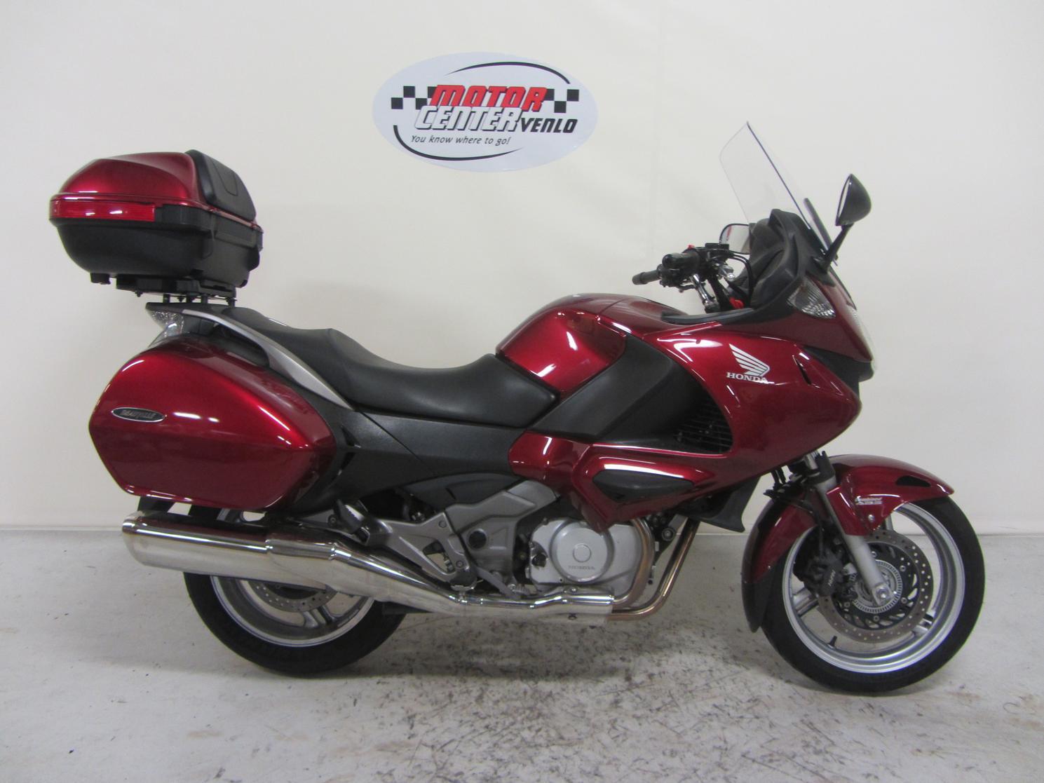 motorkleding venlo