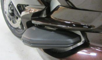 Yamaha FJR1300  ABS full