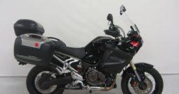 Yamaha XT1200Z ABS