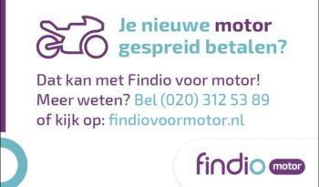 Honda ST1100 PAN EUROPEEN full