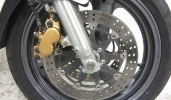Yamaha FJ1200 full
