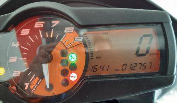 KTM 690 DUKE ABS full