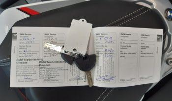 BMW S1000XR ABS full
