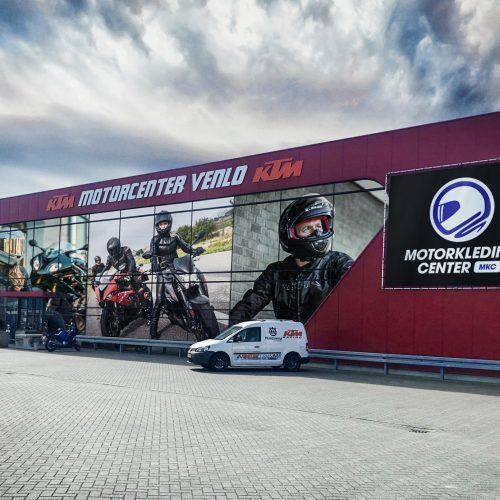 motorkledingcenter-venlo-duitse-grens