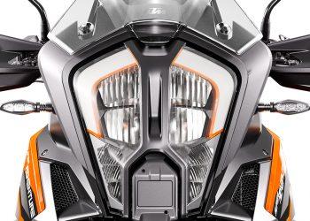 PHO_BIKE_DET_1290-sadv-s-21-headlight_#SALL_#AEPI_#V1