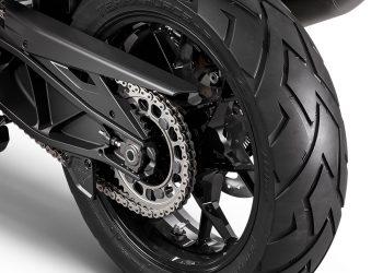 PHO_BIKE_DET_1290-sadv-s-21-wheels_#SALL_#AEPI_#V1