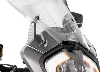 PHO_BIKE_DET_1290-sadv-s-21-windshield_#SALL_#AEPI_#V1