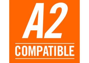 PHO_BIKE_DET_A2-compatible_#SALL_#AEPI_#V1