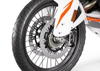 PHO_BIKE_DET_1290-sadv-r-21-wheels_#SALL_#AEPI_#V1
