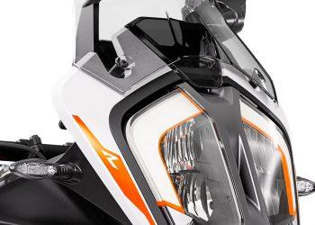 PHO_BIKE_DET_1290-sadv-r-21-windshield_#SALL_#AEPI_#V1