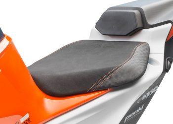 PHO_BIKE_DET_1290-sdrr-21-seat_#SALL_#AEPI_#V1