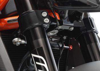 PHO_BIKE_DET_1290-sdrr-21-steering-damper_#SALL_#AEPI_#V1