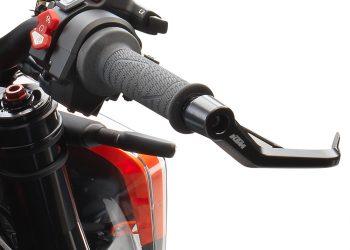 PHO_BIKE_DET_1290-sdrr-21-throttle_#SALL_#AEPI_#V1