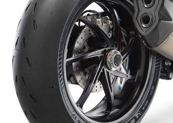 PHO_BIKE_DET_1290-sdrr-21-wheel_#SALL_#AEPI_#V1