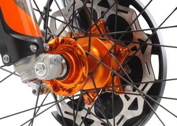 PHO_BIKE_DET_exc-erzberg-22-brakes_#SALL_#AEPI_#V1