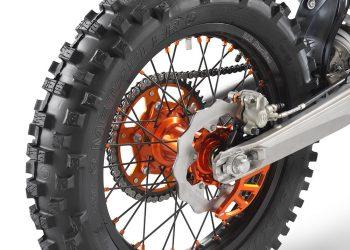 PHO_BIKE_DET_exc-erzberg-22-wheels_#SALL_#AEPI_#V1