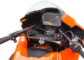 391218_RC 8C Cockpit_Handlebar_MY2022